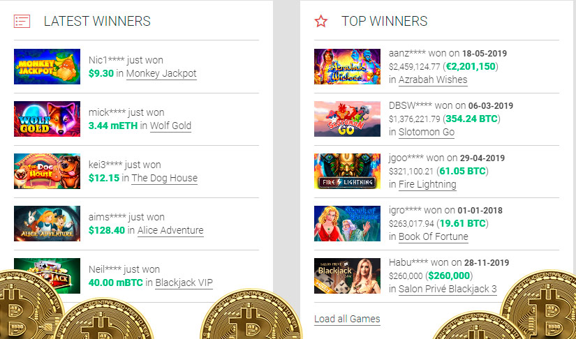 Ei talletusbonusta for bitstarz casino