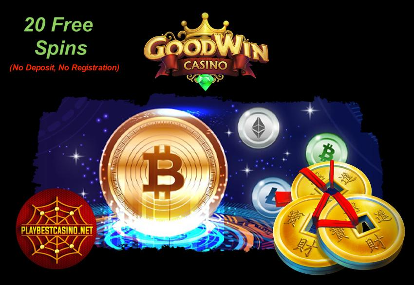 online casino games that pay Online