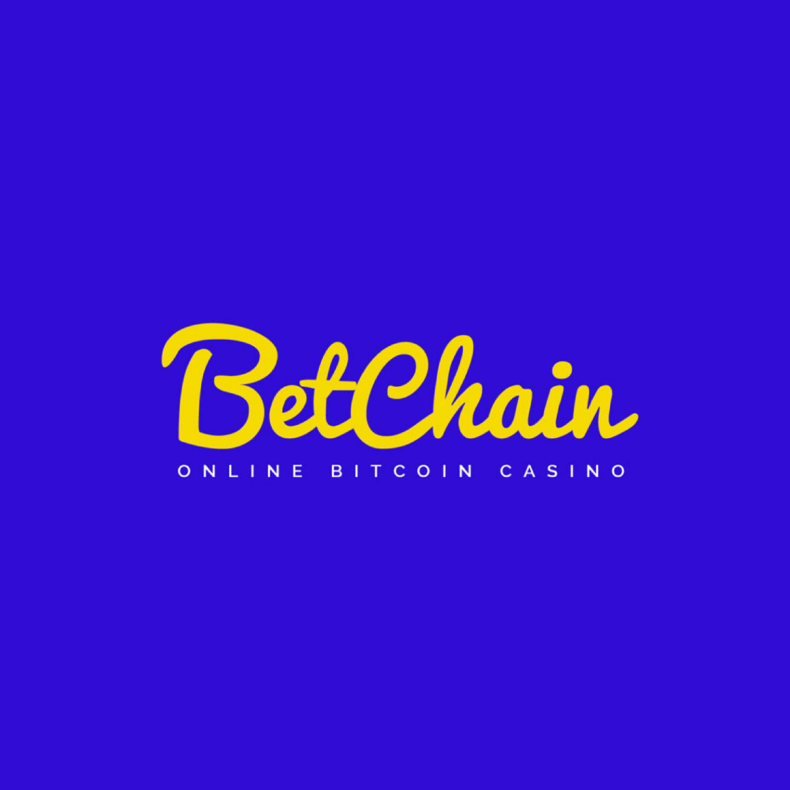 Bitstarz casino ei talletusbonusta codes november 2021