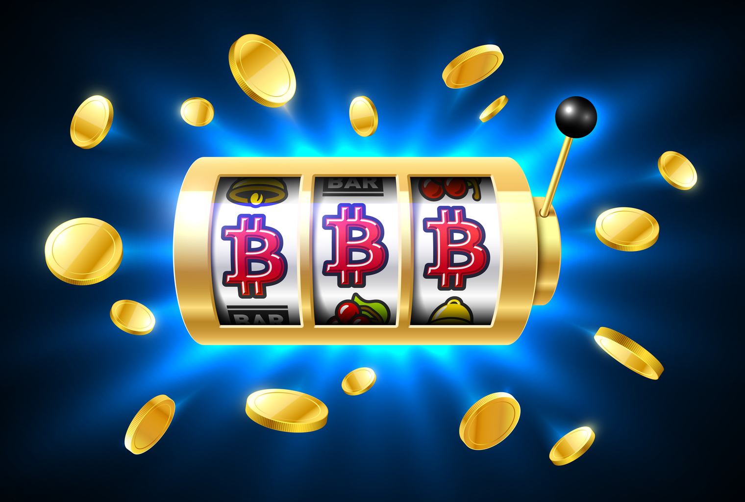 Free bonus or spin casinos available to usa